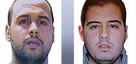 KLUPKO SE ODMOTAVA: Uz Turke i Amerikanci znali za terorističku braću - što se čekalo?