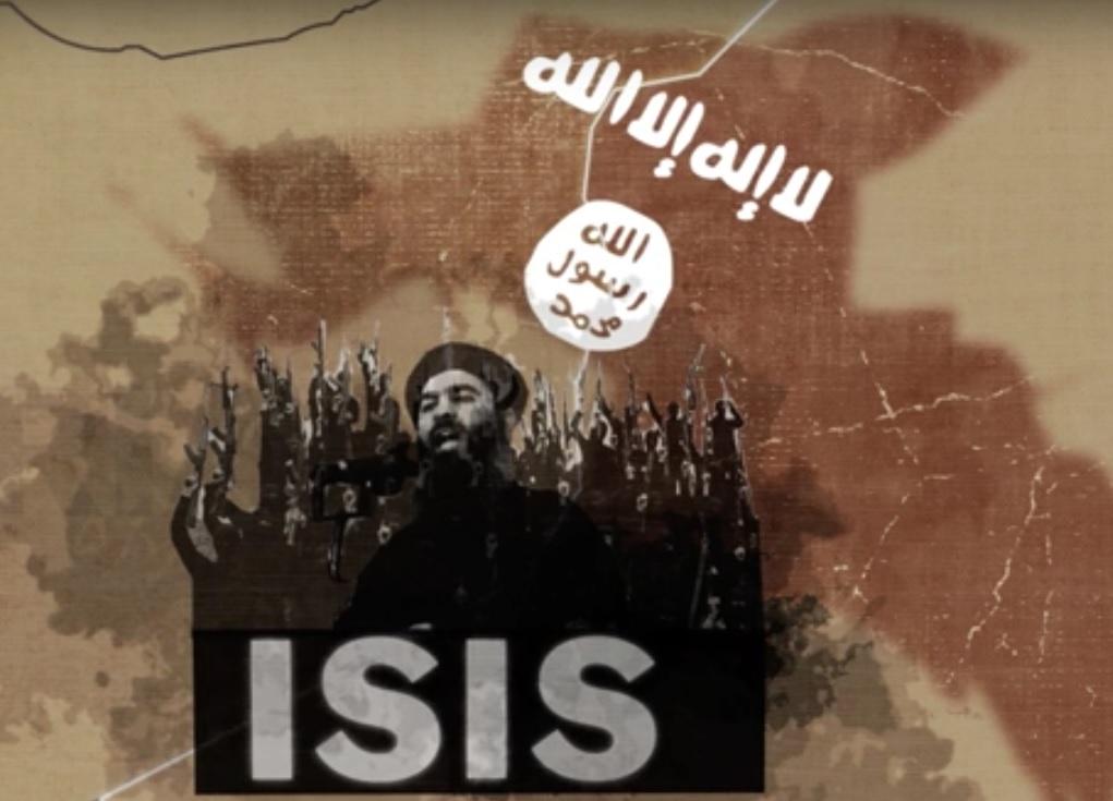 EUROPA POD NOVOM PRIJETNJOM: Čak 400 obučenih džihadista čeka signal za napad