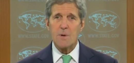SIRIJI TREBA STABILNOST: Lavrov i Kerry razgovarali o ubrzanju političkog rješenja