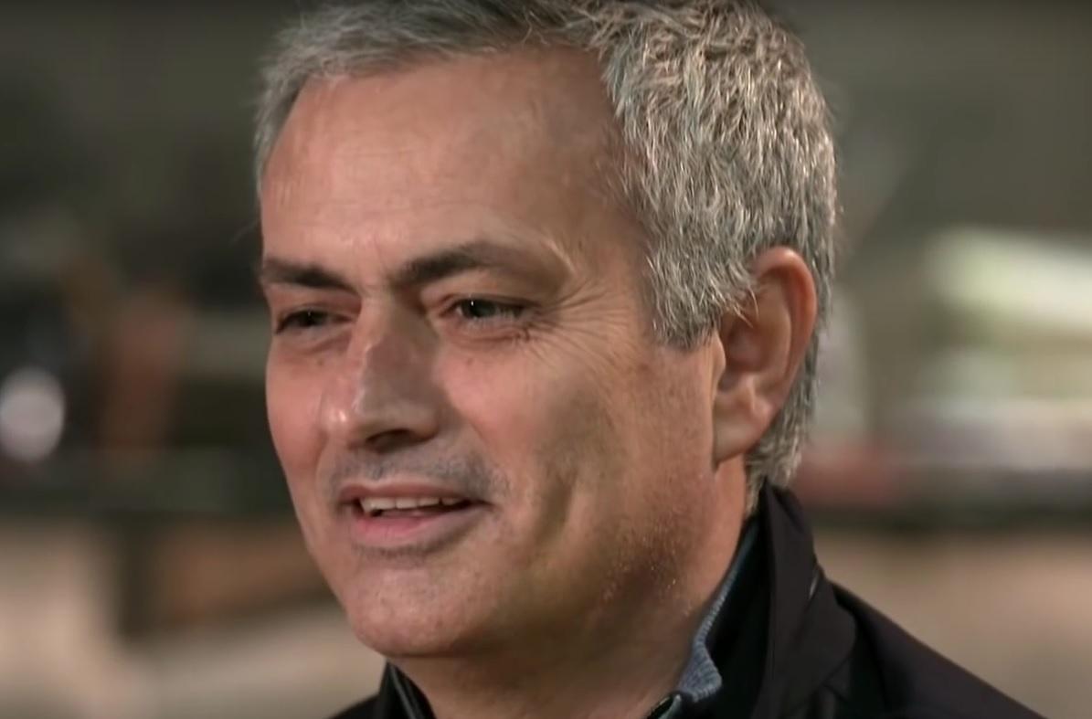 NAGAĐA SE: Hoće li Jose Mourinho postati najplaćeniji trener u povijesti?