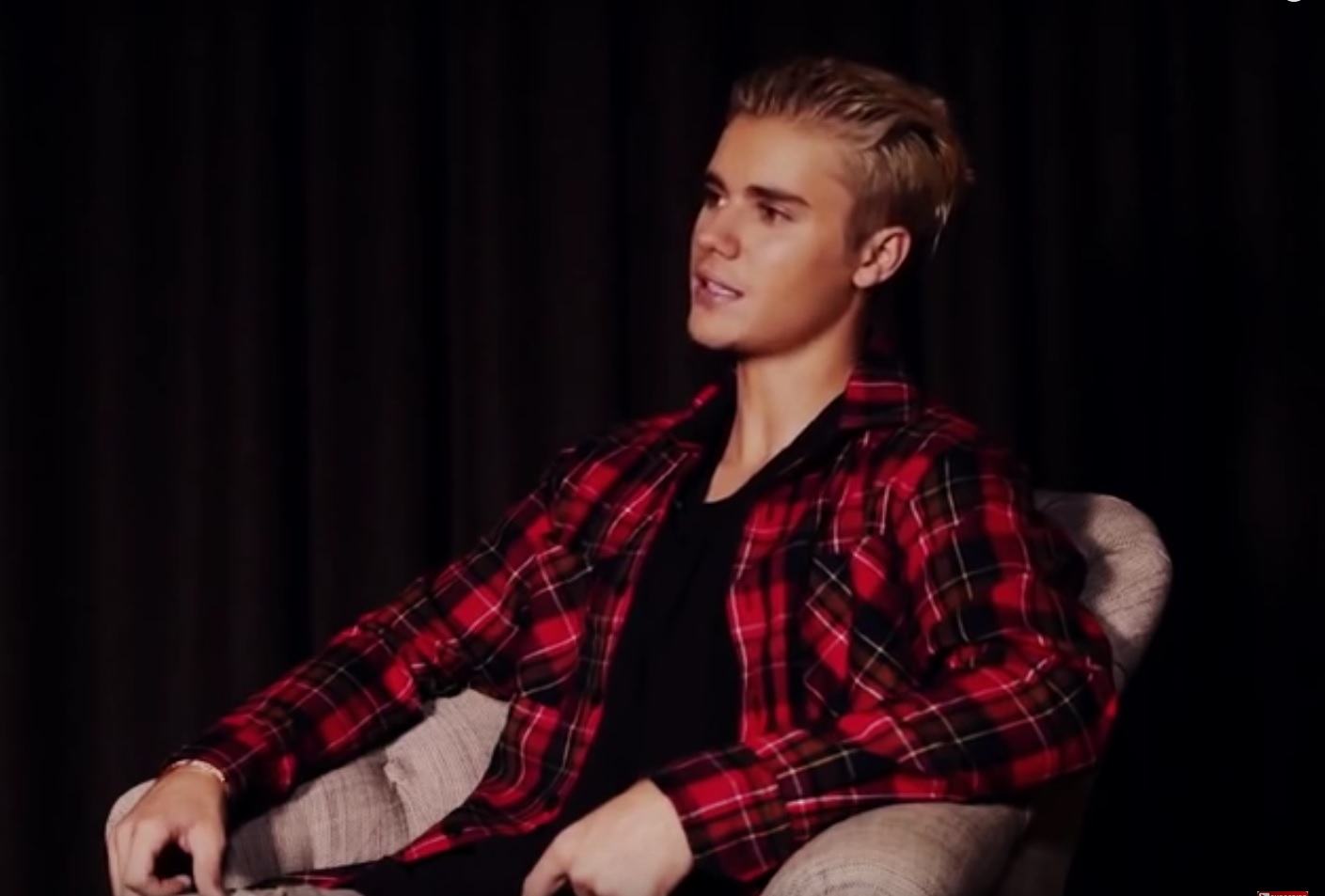 FOTO: ZA FANOVE - Pogledajte golog Justina Biebera, zvijezdu koja 9. studenog stiže u Zagreb 2
