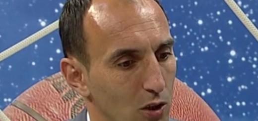 OTKAZ PRED DERBI: Kruno Jurčić dobio otkaz u Mariboru pred susret s Olimpijom