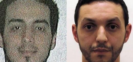 POTRAGA ZA TERORISTIMA UBOJICAMA - Jesu li oni najodgovorniji za pakao i smrt u Bruxellesu?!