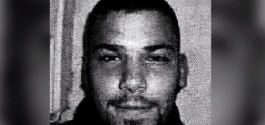 TRAJE POTRAGA ZA KRVNICIMA: Nova lica na potjernici - ISIL-ovci lažiraju i smrt svojih terorista