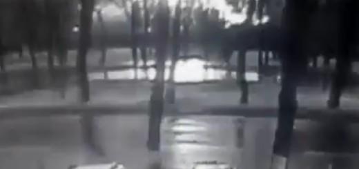nesreća, zrakoplov, rusija