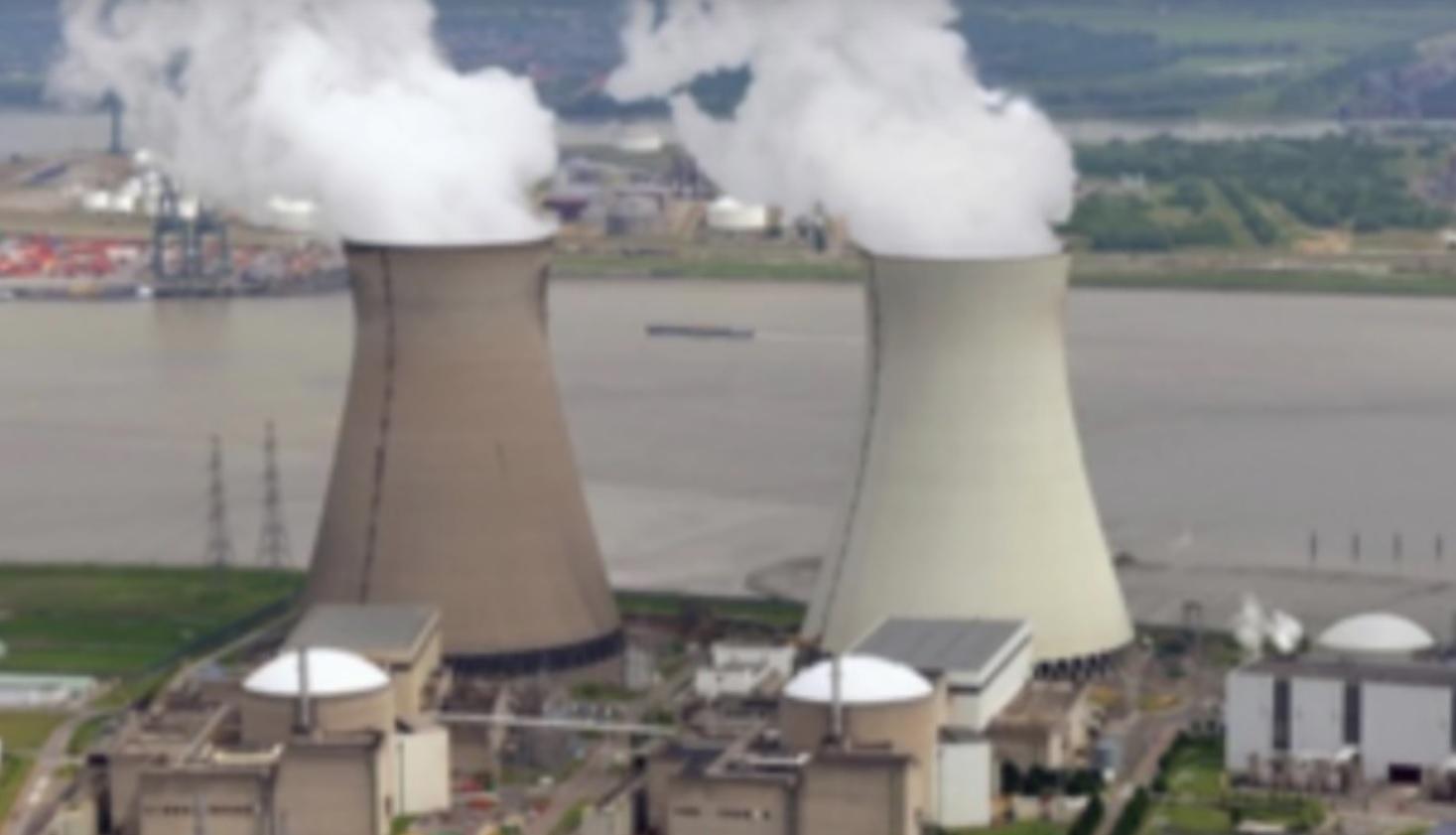 MEDIJI PIŠU: Jesu li džihadistički teroristi htjeli napasti nuklearku?