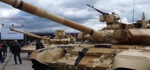 UGOVORI TEŠKI MILIJARDE: Kako su Rusi oborili vlastiti rekord u proizvodnji i prodaji oružja? 1
