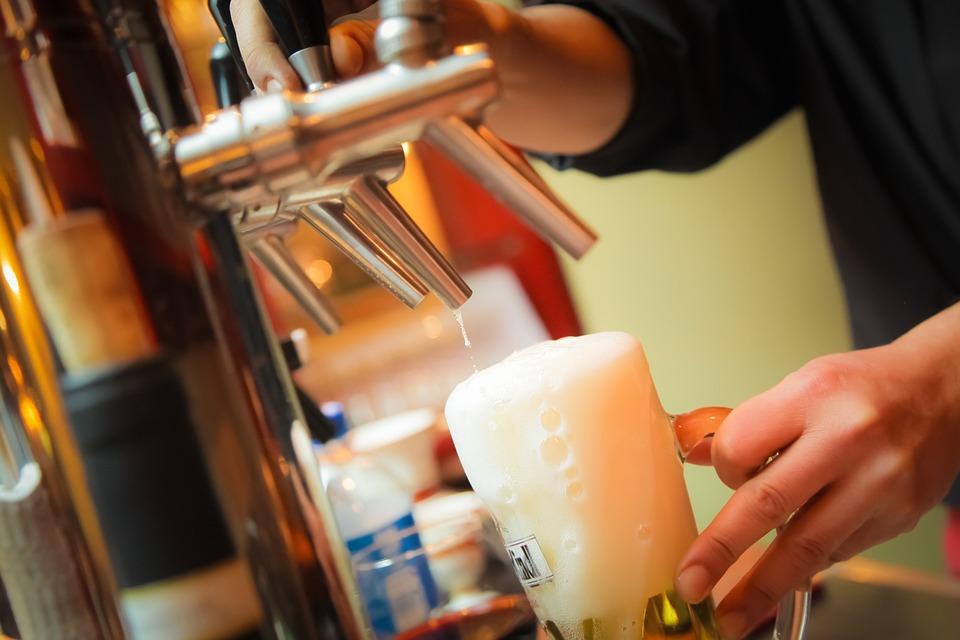 ZNANSTVENICI OTKRIVAJU: I pivom se moguće boriti protiv karcinoma - kako i zašto 1
