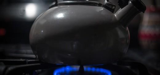 DOBRA VIJEST: Niže cijene plina za kućanstvo - kada i koliko?