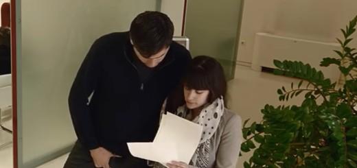 """VIDEO: VELIKA AKCIJA - Pogledajte zašto se i poznati """"dolje češu"""" 1"""