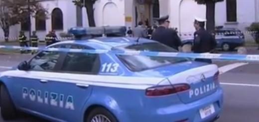AKCIJA TALIJANSKIH SPECIJALACA: Kako je uhićen krivotvoritelj dokumenata briselskih i pariških terorista