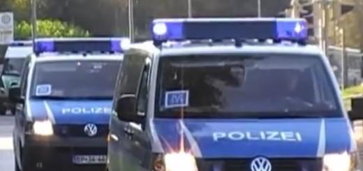 VIDEO: LOV NA DŽIHADISTE - U briselskoj četvrti eksplozije, uhićenja - jedan ubijen