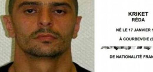 AKCIJA SPECIJALACA: Kako je uhićen opasni džihadist koji je prijetio Francuskoj