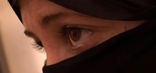 VIDEO: JEZIVA ISTINA - Bila sam robinja džihadista - bolje da su me ubili!