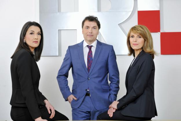 HRT NOVA METLA: Pometeni dosadašnji urednici Dnevnika - tko su novi?