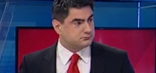 SKANDAL EUROSONG IDE DALJE: Što o svemu kaže Siniša Kovačić, v. d. ravnatelja HRT-a