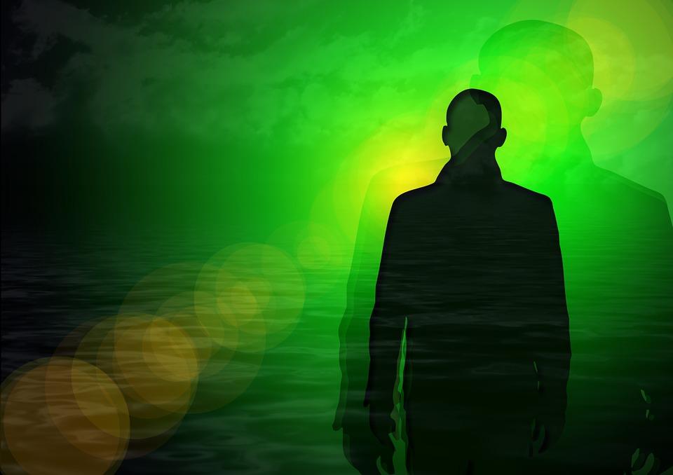 """ZNANOST OTKRIVA: Zašto žive kraće cinici i neprijatelji prema """"duhovima prošlosti"""""""