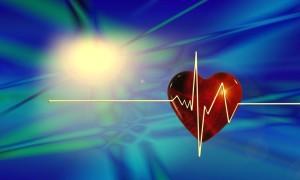 srce, infarkt