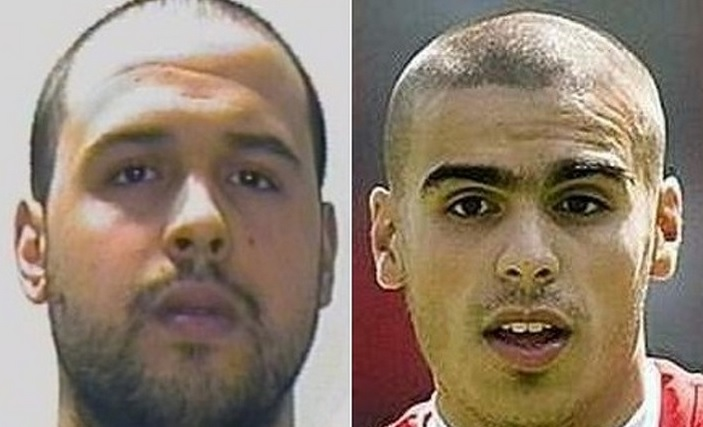 OTKRIVAJU SE NOVI TRAGOVI: Kako je krvnik iz Bruxellesa ukrao identitet nogometašu Intera?!