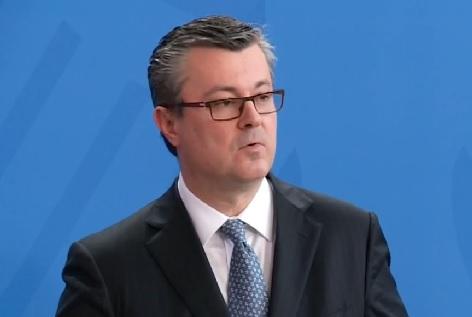 PREMIJER OREŠKOVIĆ: Prvo ispuniti kriterije, a onda vidjeti želi li Hrvatska euro