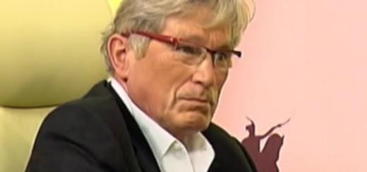 ŽALBA NA PRESUDU: Hoće li Horvatinčić nakon svega ipak završiti u zatvoru?