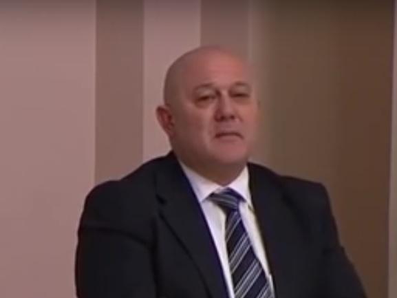 HRVATSKI LABURISTI: Nansi Tireli nije više predsjednica - izbore dobio Tomislav Končevski