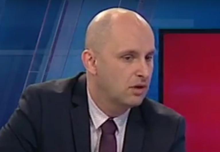 MINISTAR TOLUŠIĆ: U planu je da povučemo iz EU fondova milijardu eura