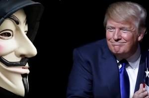 trump, anonymousi