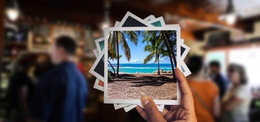 turizam, odmor, turisti