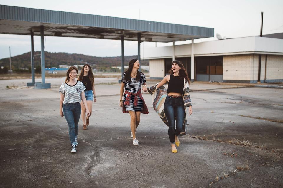 BEZ NOVCA ZA PRIJEVOZ: Tko će biti kriv što će srednjoškolci iz Slavonije u školu preko granice?