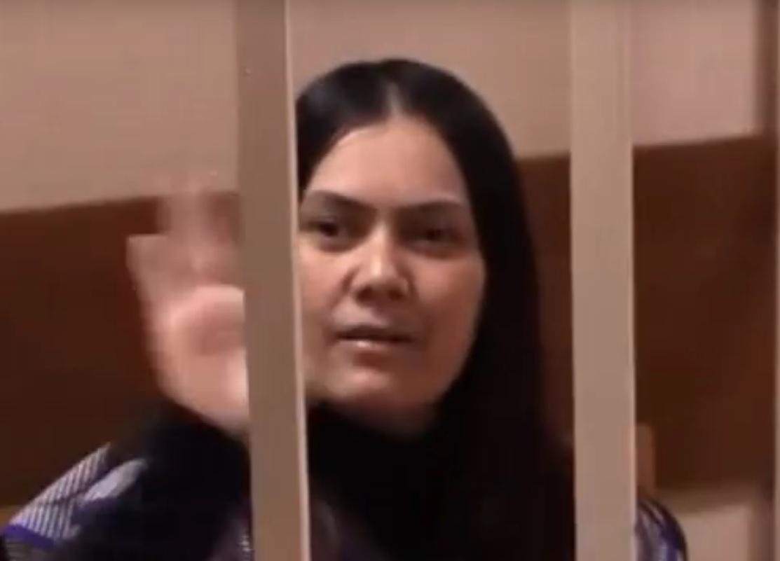 VIDEO: TRAGOM ZLOČINA - Sve mi je to naredio Alah - rekla je dadilja iz pakla, ubojica djevojčice