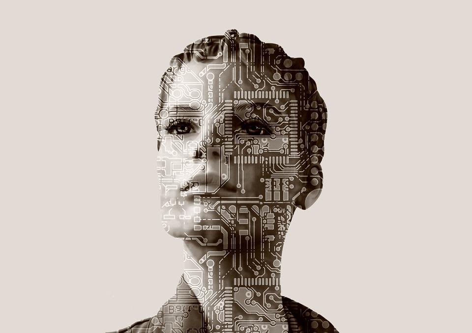 OTKRIVAMO: Kako izgleda život u digitalnom dobu s društvenog aspekta