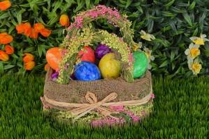 USKRS: Kršćani slave Isusovo uskrsnuće i njegovu pobjedu nad smrću i grijehom