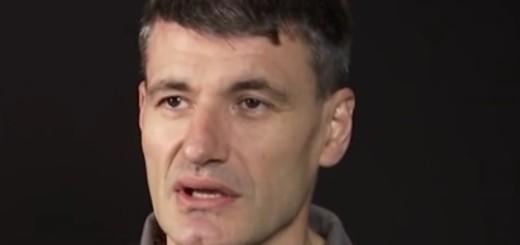 POTRAGA ZA IZBORNIKOM: Klub ne pušta Perasovića, hoće li na klupu Spahija?!