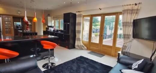 VIDEO: MUKE ENGLESKOG NOGOMETAŠA - Nitko ne želi kupiti njegovu vilu