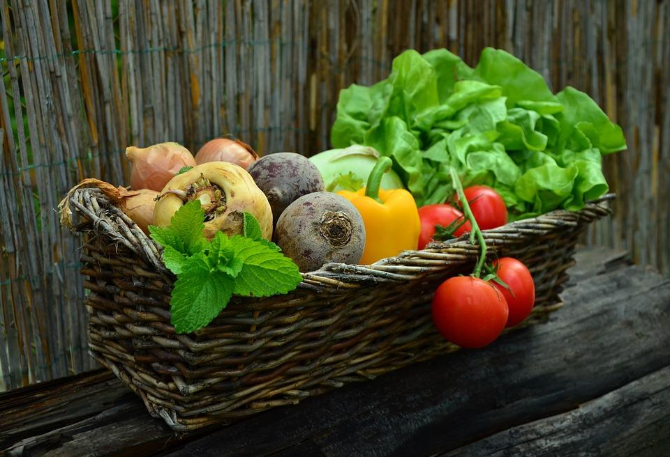 NAKON ZIME: Pogledajte koji vam vitamini i minerali nedostaju ili ste na rezervi