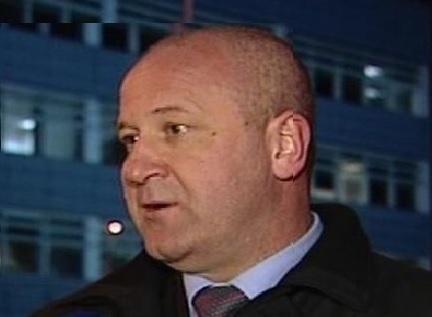 S PRITISKOM ILI BEZ NJEGA: Smjene u policiji na tekućoj traci - Vitomir Bijelić nije više načelnik