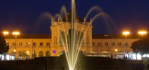 ISTRAŽIVANJE: Otkud Zagreb na listi najopasnijih gradova za život?