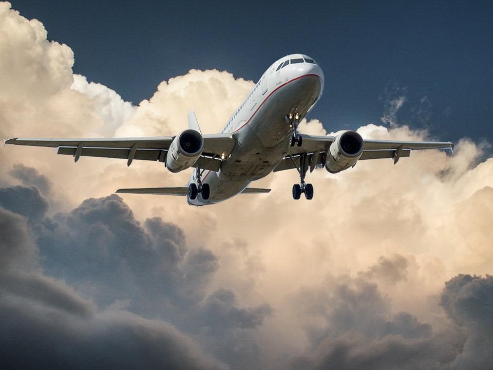 POSLAO SUPRUZI SMS PORUKU: Zašto je pilot htio srušiti zrakoplov sa 200 putnika?