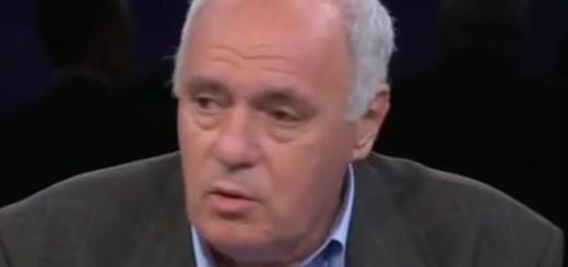 ŽARKO PUHOVSKI: Vladajući ozbiljno shvaćaju Staljina - kadrovska politika je osnova svake politike