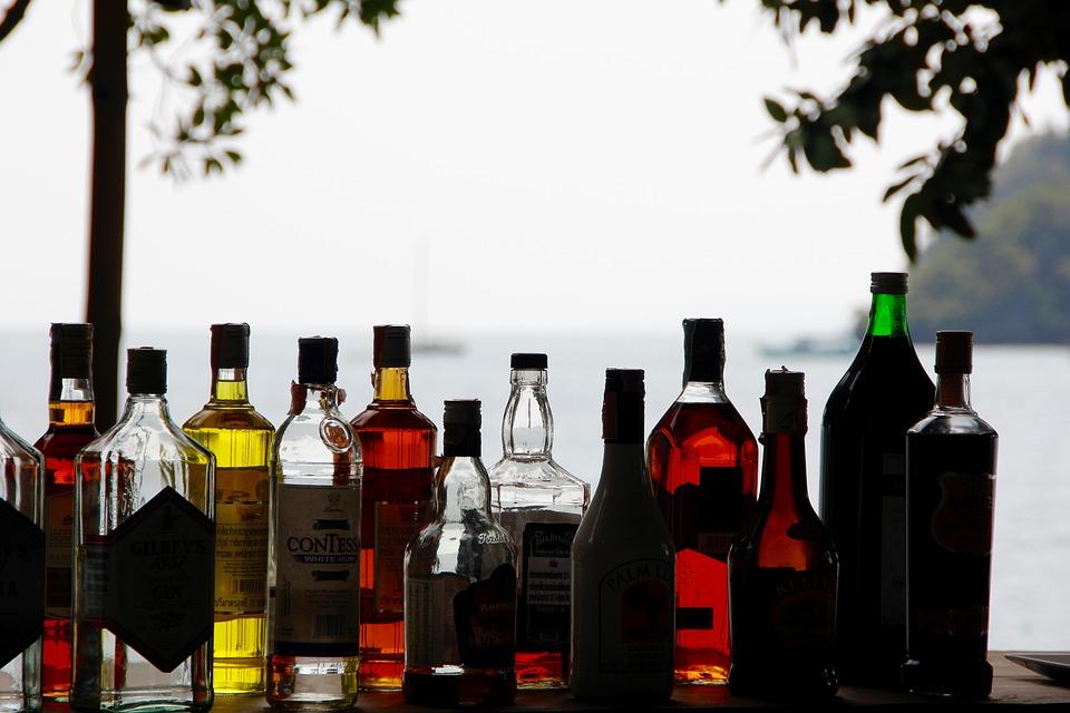 ZABRANE: U kojim sve krajevima svijeta alkohol donosi i velike probleme 1