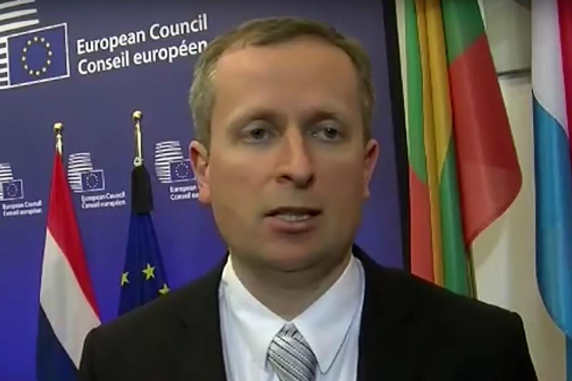 MINISTAR ŠPRLJE: Tužiteljstvo će se žaliti na presudu Šešelju - dobio sam potvrdu