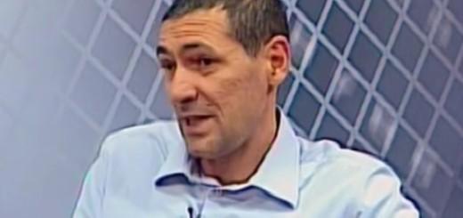 SUKOB INTERESA: Tko je još, kako i zašto kažnjen osim Ante Kotromanovića?!