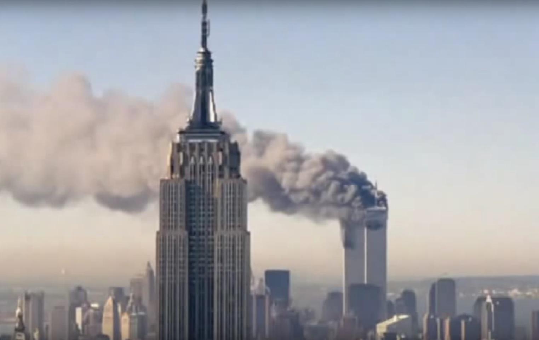 TERORIZAM I ŠKOLA: Džihadisti nisu neobrazovani - zašto je među njima najviše inženjera?