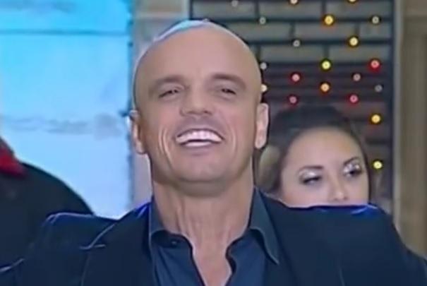 VIDEO: NARODNJACI TRESU HRVATSKU - Srpski pjevači pune naše dvorane - i hvale se dobrim zaradama 3