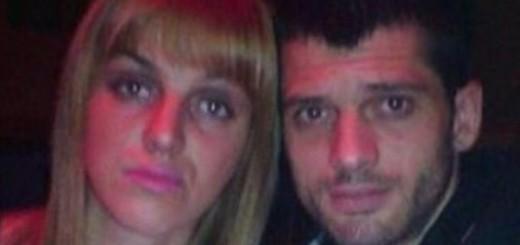 TRAGEDIJA BIVŠEG BOKSAČA: U nesreći ostao bez majke, supruge i dvogodišnje kćeri - on se bori za život