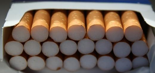 ŠVERCERI ZAGLAVILI U RIJECI: U kontejneru umjesto madraca čak 510 tisuća kutija cigareta