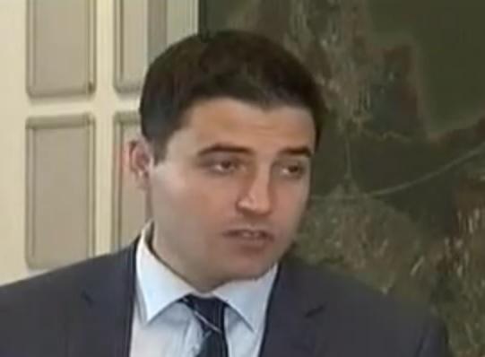DAVOR BERNARDIĆ: Antikorupcijsko povjerenstvo imalo 4 sjednice u 3 godine, a na čelu mu je HDZ