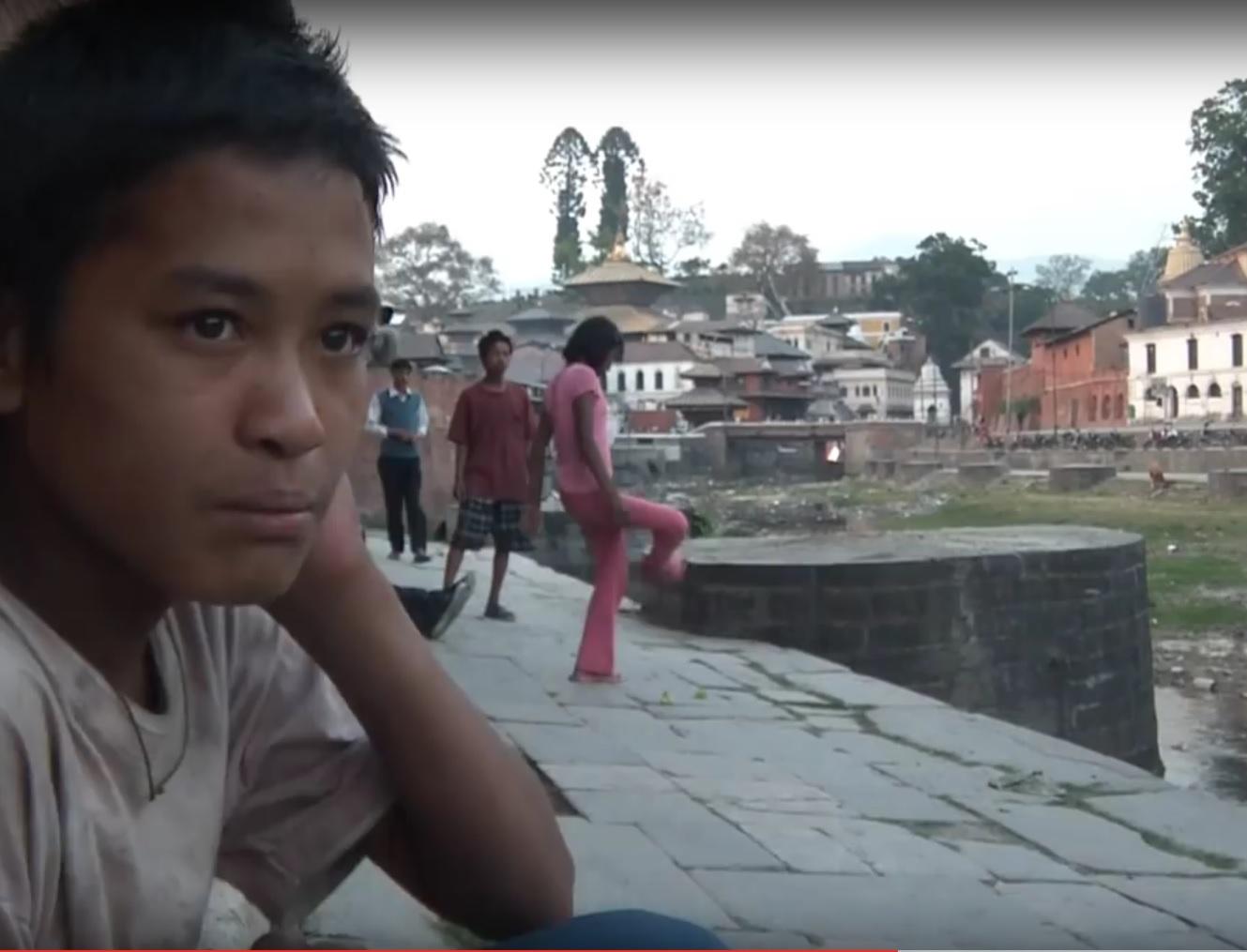 TRGOVINA DJECOM: Siročad bez krova nad glavom iz Nepala završava kao roblje u Britaniji 1