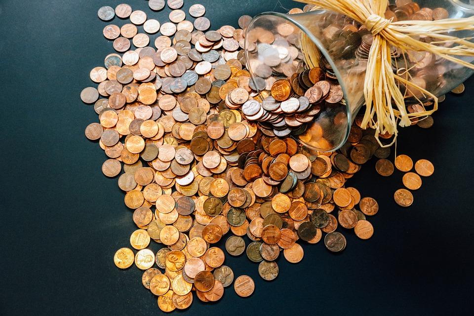 ZAVOD ZA STATISTIKU: Dug opće države za 2015. iznosi 289,7 milijardi kuna